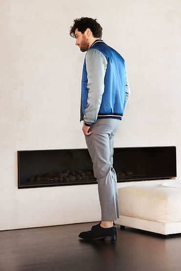 Fashion Journal Mens sept issue6440.jpg