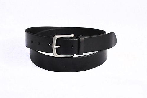 A Good Belt