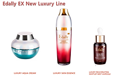 Edally EX New Luxury Line.PNG