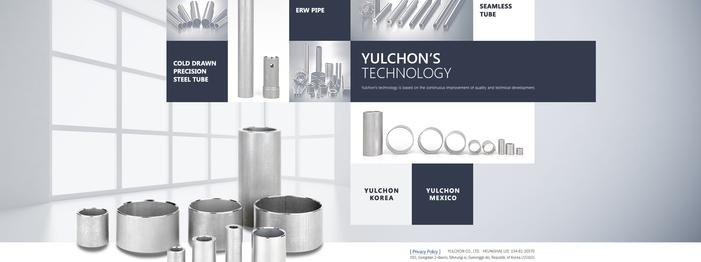 yulchon-6.png