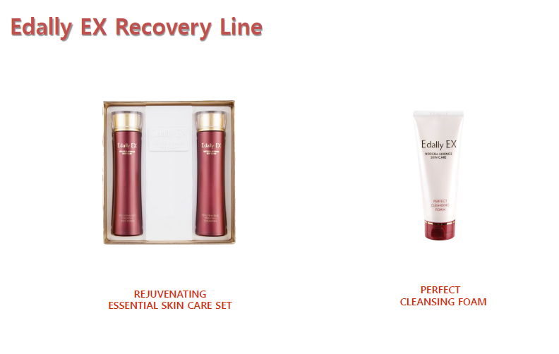 Edally EX Recovery Line - 2.PNG