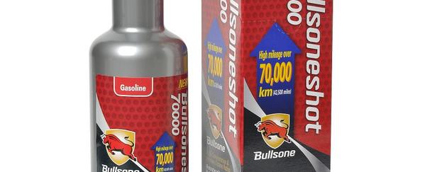 bullsone-4.jpeg