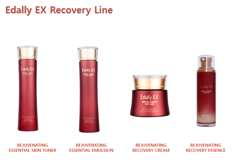 Edally EX Recovery Line.PNG