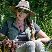 Megan Beasley Norris II (2).jpg