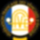 1200px-Logo-FFVE.png