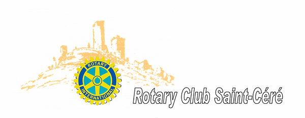 logo RSC.jpg
