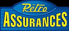 logo-retro-assurances.png