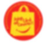 ACAI logo.jpg