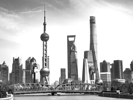 Working in China - What Type of Work Visa is for You