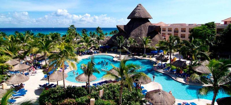 1357928223_471203606_7-vacaciones-sandos-playacar-riviera-maya.jpg