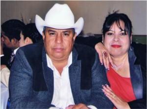 <br>Ejidatarios exigen justicia para líderes barzonistas asesinados hace 8 años