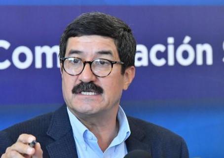 Abrirá Chihuahua carpeta de investigación por caso LeBaron: Javier Corral