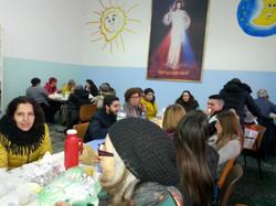 Convegno Catechistico Regionale