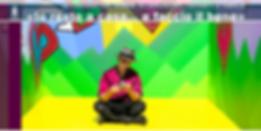 Screenshot_2020-03-25_Â«Io_resto_a_casaâ