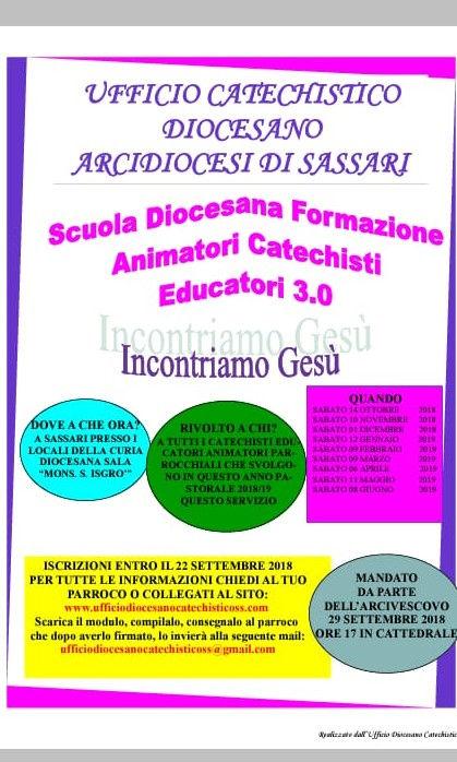 CORSO DIOCESANO 201-19.jpg