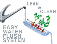 Fush System lower res.jpg