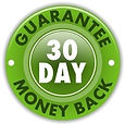 30_day_mask_guarantee.jpg