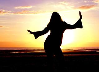 Menopause: An Ayurvedic Perspective