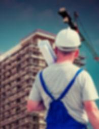 building-2762318.jpg