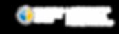 Logo_mag_gob_asuntos_publicos 2.png