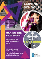 Making the Next Move June 2020-1.jpg