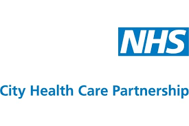 City Healthcare Partnership.png