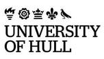 University of Hull.jpg