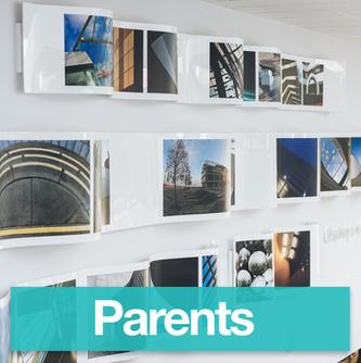 Kelvin-homepage-Parents.png