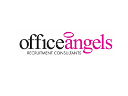 Office Angels.png