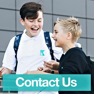 Kelvin-homepage-Contact-Us.png