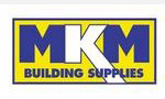 MKM.jpg