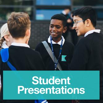 Kelvin - Y6 Student Presentations copy.j