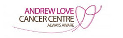 Andrew Love Cancer Centre