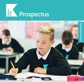 Kelvin-Hall-Prospectus-2021-1.jpg