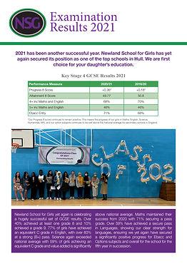 Newland-Examination-Results-2021.jpg