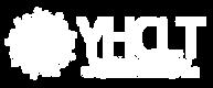 YHCLT-LogoWHITE.png