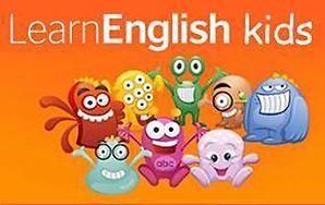 LearnEnglishKids.jpg