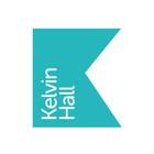 Kelvinhall.net
