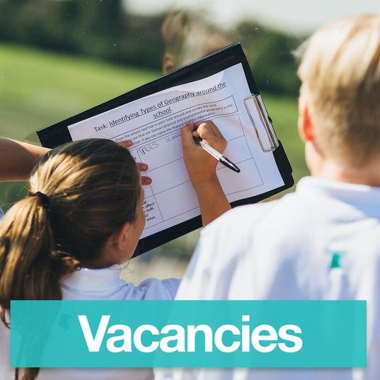 Kelvin-homepage-Vacancies.png
