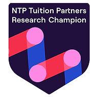 ntp_tuition_partners_research_champion_l
