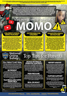 MOMO-Online-Safety-Guide-for-Parents-Feb