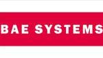 bae systems.jpg
