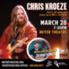 Chris-Kroeze_Square-updated.jpg