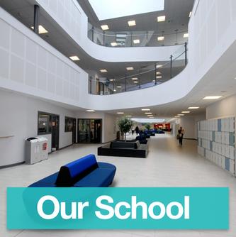 Kelvin-homepage-Our-School.png