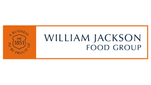 William Jackson Food Group.png