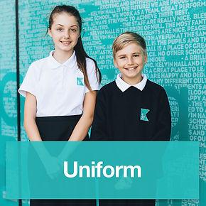 Kelvin - Y6 Uniform.jpg