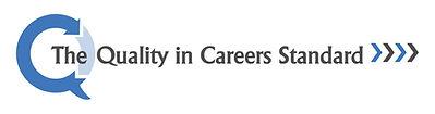 Quality in Careers Standard .jpg