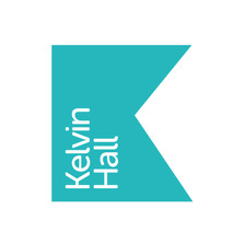 Thrive - website KelvinSquare.jpg