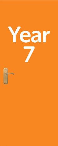 FocusGroup DOORSY7.jpg