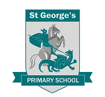 St Georges-Logo2018.jpg